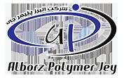 شرکت البرز پلیمر جی
